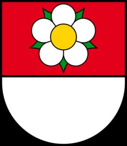 Seltisberg