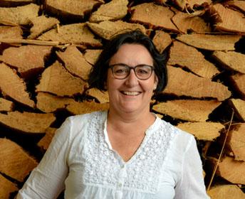 Sylvia Tschudin